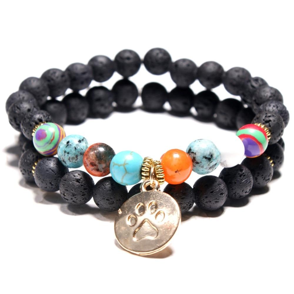 SEDEX 2018 Bracelets for Women Men Children Lucky Red String Friendship Wish Bracelets Jewelry Gift Adjustable