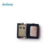 Ansheng 2pcs/lot New Loud Speaker Buzzer Ringer Sound Repair Part for Oukitel k10000MAX K10000 MAX Cell phone