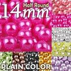 14mm Big Size 55pcs/...