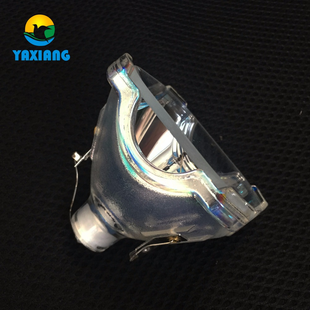 High quality compatible Projector lamp bulb 78-6969-8920-7 for 3M MP8635 MP8635B MP8725B MP8735 etc gris grimly s frankenstein