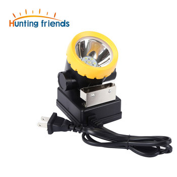 Coal Miner LED Light Mining Headlamp BK2000 Explosion Rroof Mining Light Waterproof Saftety Cap Lamp Rechargeable Coal mine Lap baikal miner bk g28 28gh s with psu mining x11 quark qubit myriad groestl skein nist5 x11gost groestl better than x10 z9 mini a9