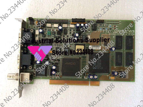 Original MVS-8100M video image card 100% tested perfect quality bosch 52х450мм 1 1 4 best for concrete 2 608 601 359