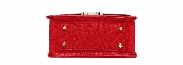 women messenger bag (24)