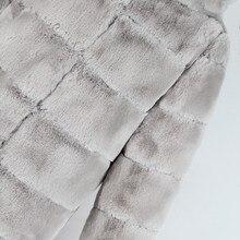 Color Winter Coats