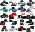 Cayler Sons snapbacks hats man baseball caps brand adjustable football for winter men and women gorras planas bone aba reta