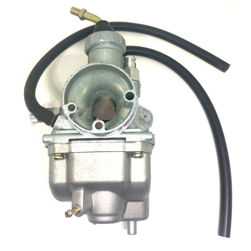 AUTO -New Carburetor for YAMAHA TIMBERWOLF YFB250 YFB 250 Carb 1992-2000 Carby 1996 98