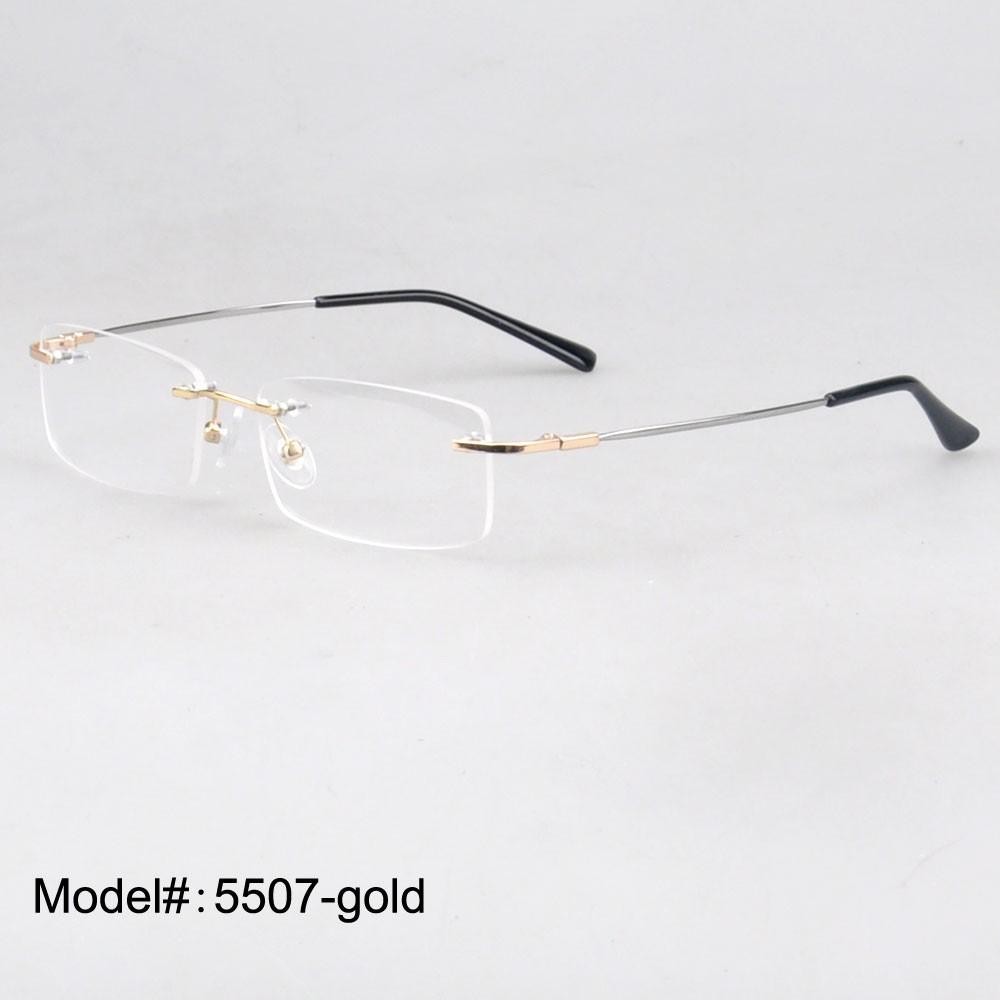 5507-gold