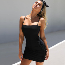 clothes women dress new ladies female womens sexy cool classics retro elegance parties love high hot dresses