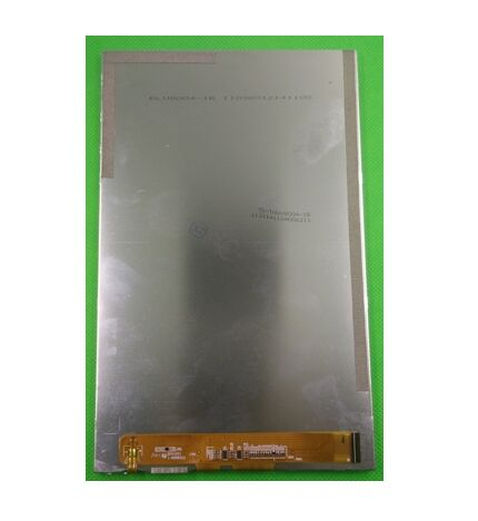 Fpc8004 1 LCD matrix For 8 TABLET Screen Display TABLET pc replacement Parts Free Shipping