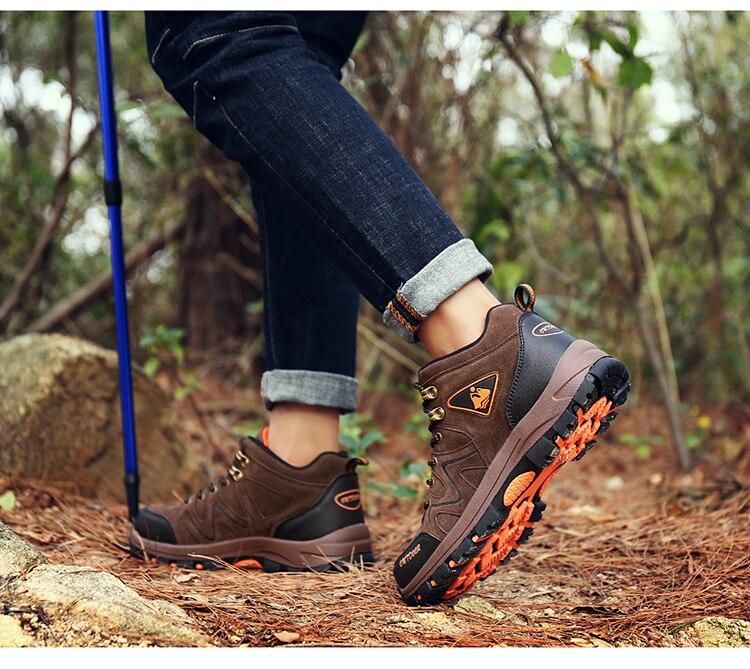 mens boots (20)