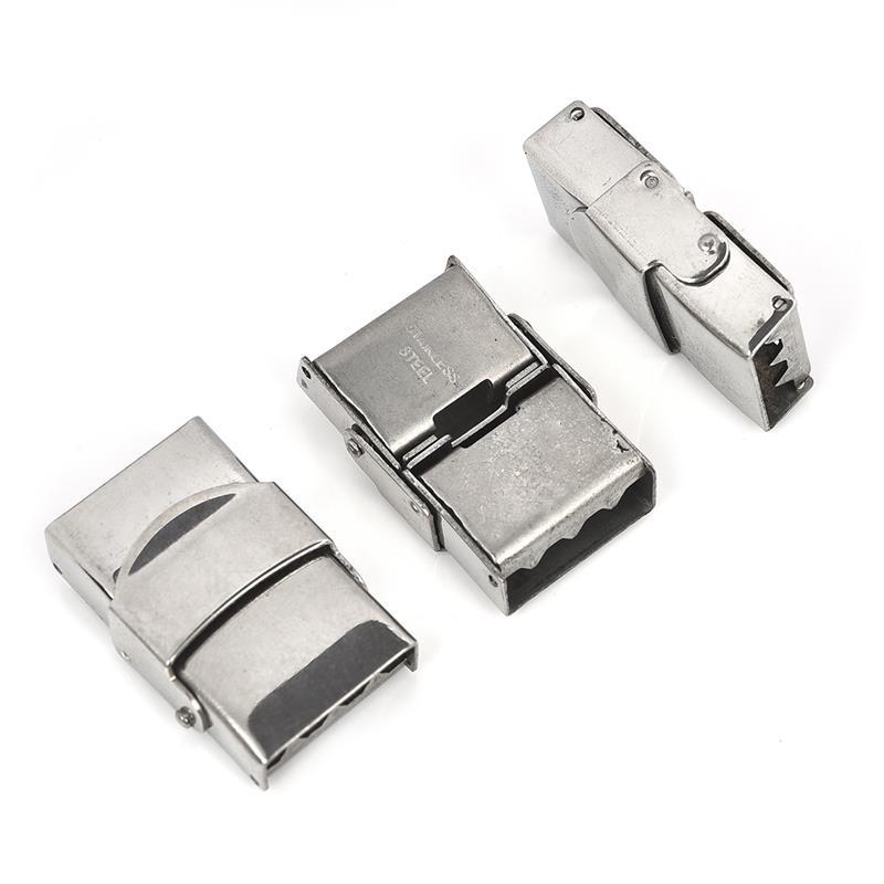 5sets Magnetic Clasps Bracelet Clasp
