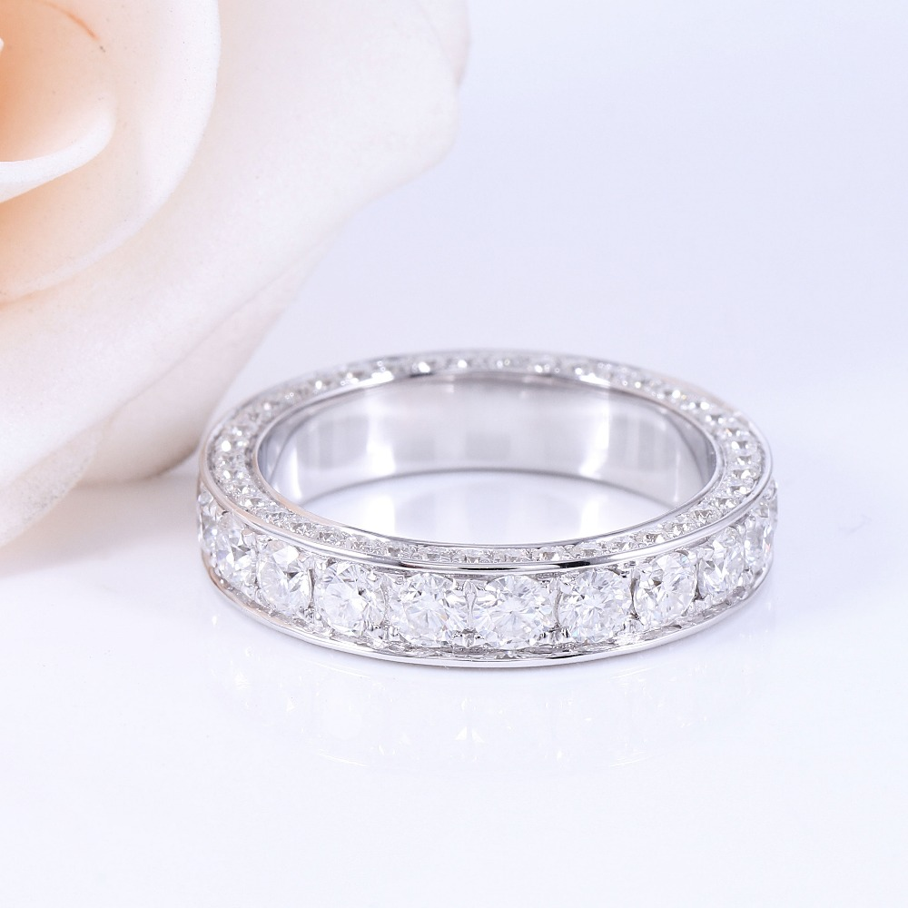 moissanite-eternity-wedding-band (3)