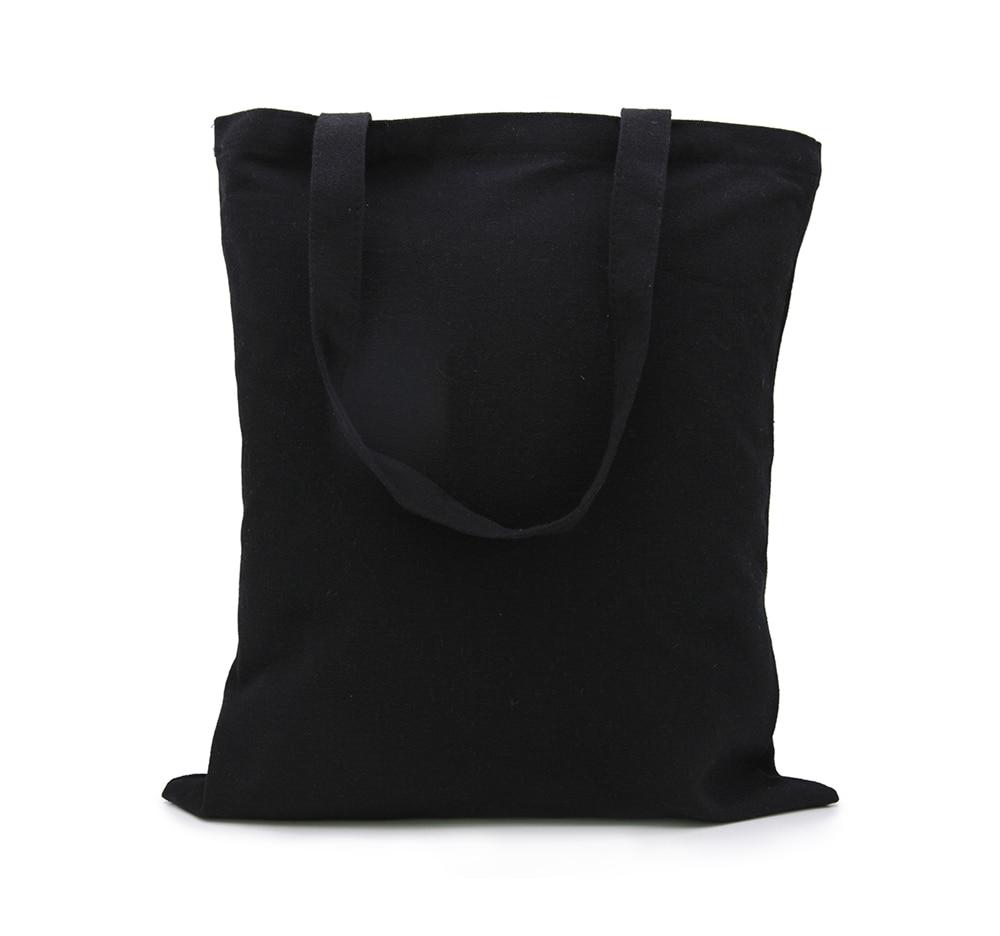 Online Get Cheap Plain Canvas Tote Bag -Aliexpress.com | Alibaba Group