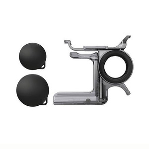 Image 2 - AKA FGP1 finger grip grip handle For Sony action cam FDR X3000 HDR AS300 HDR AS50