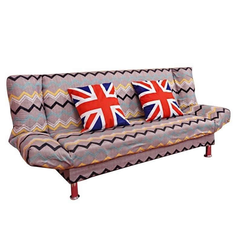 Moderna Mobili Meubel Sillon Home Cama Kanepe Meble Zitzak Recliner De Sala Mueble Mobilya Set Living Room Furniture Sofa Bed