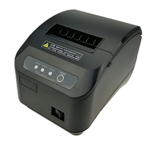 printing port printer USB+Serial/Ethernet