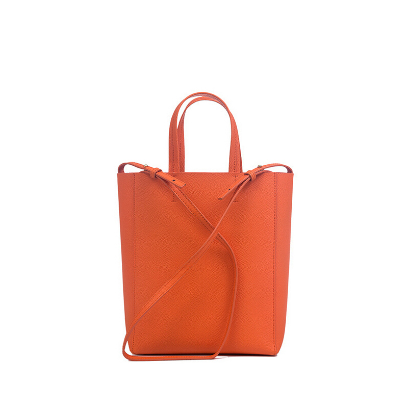 NEW 2017 Simple Design Bucket Casual Day Tote Cowhide Female Women Split Leather Handbags Ladies Shoulder Bags Bolsas an417 2017 new classic casual patchwork large tote lady split leather handbags popular women fashion shoulder bags bolsas qn029
