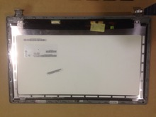 15.6″ inch LCD Touch Screen Assembly B156XTN03.1 For Acer Aspire V5-572P V5-573P LCD & Touch Digitizer Front Glass HD 1366*768