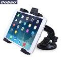Salpicadero de Un coche y el Parabrisas Tablet PC Soporte Para 7-11 pulgadas Pda