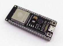 ESP32 development board, apply to le Xin ESP-WROOM-32 module(China (Mainland))