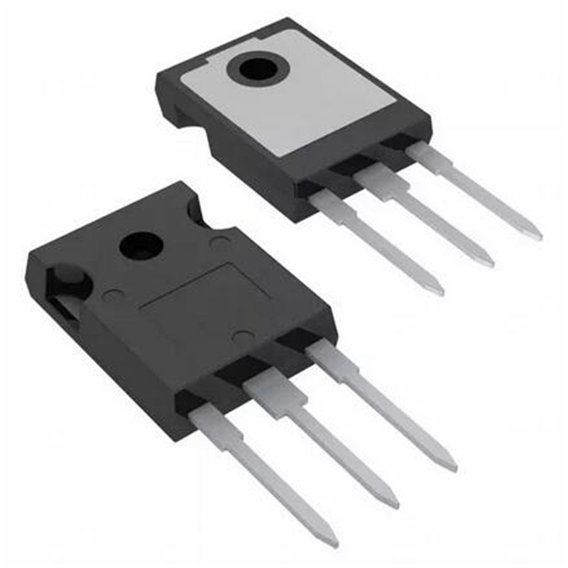 Image 2 - Free Shipping 20pcs/lot IRFP1405PBF IRFP1405 TO 247 IC Best quality-in Integrated Circuits from Electronic Components & Supplies