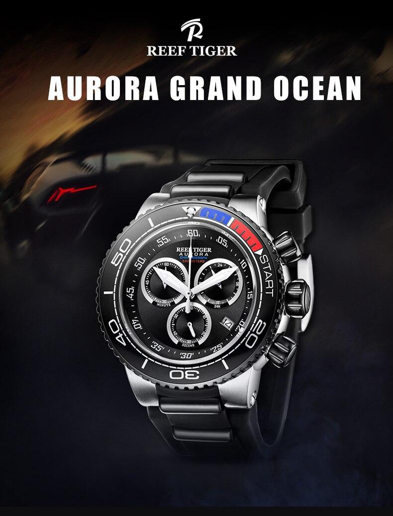 --GrandOcean-EN_01