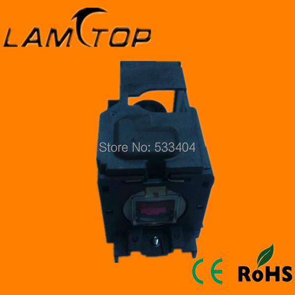 FREE SHIPPING  LAMTOP  180 days warranty  projector lamps with housing  TLP-LV4  for   TLP-SW20 free shipping lamtop 180 days warranty projector lamps with housing tlp lv8 for tdp t45