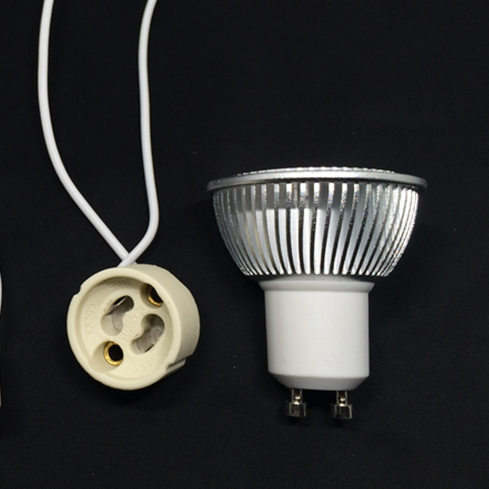 Acquista all'ingrosso online accessori lampada da grossisti ...