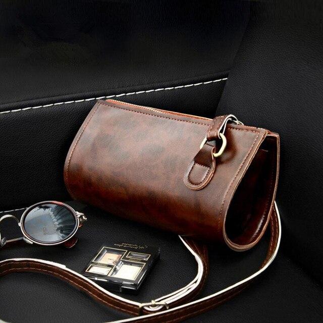 Dating purses