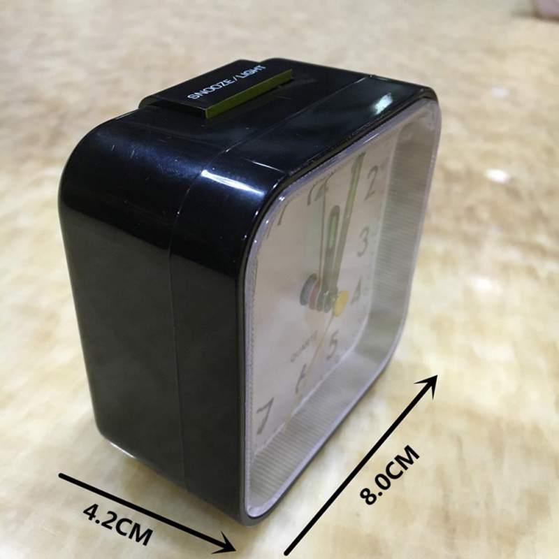KR0504DL (1)