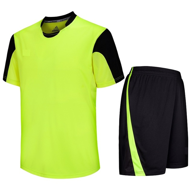 New Cheap Diy Soccer Jerseys Usa Men S Kids Football Jersey Sets