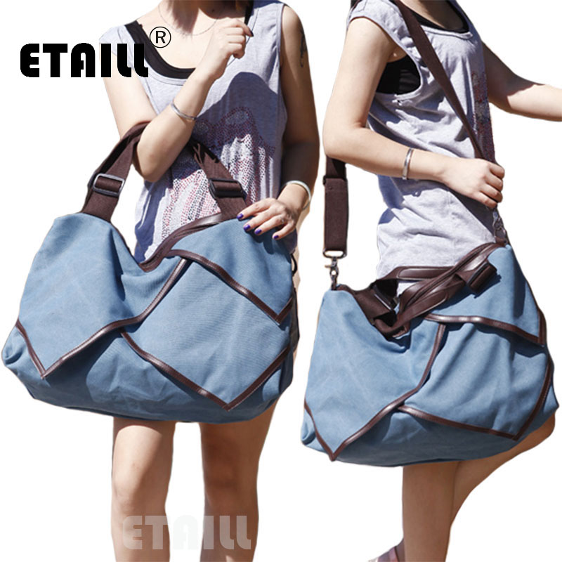 Compare Prices on Extra Large Canvas Tote Bags- Online Shopping ...