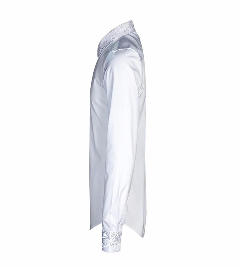 Shirt-T6139 (5)