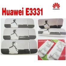 Huawei e3331 mini 21 Мбит/с 3g datacard