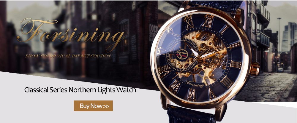 HTB1MklLeDJ SKJjSZPiq6z3LpXal Forsining Transparent Case Open Work Silver Stainless Steel Mechanical Skeleton Sport Wrist Watch Men Top Brand Luxury Men Clock