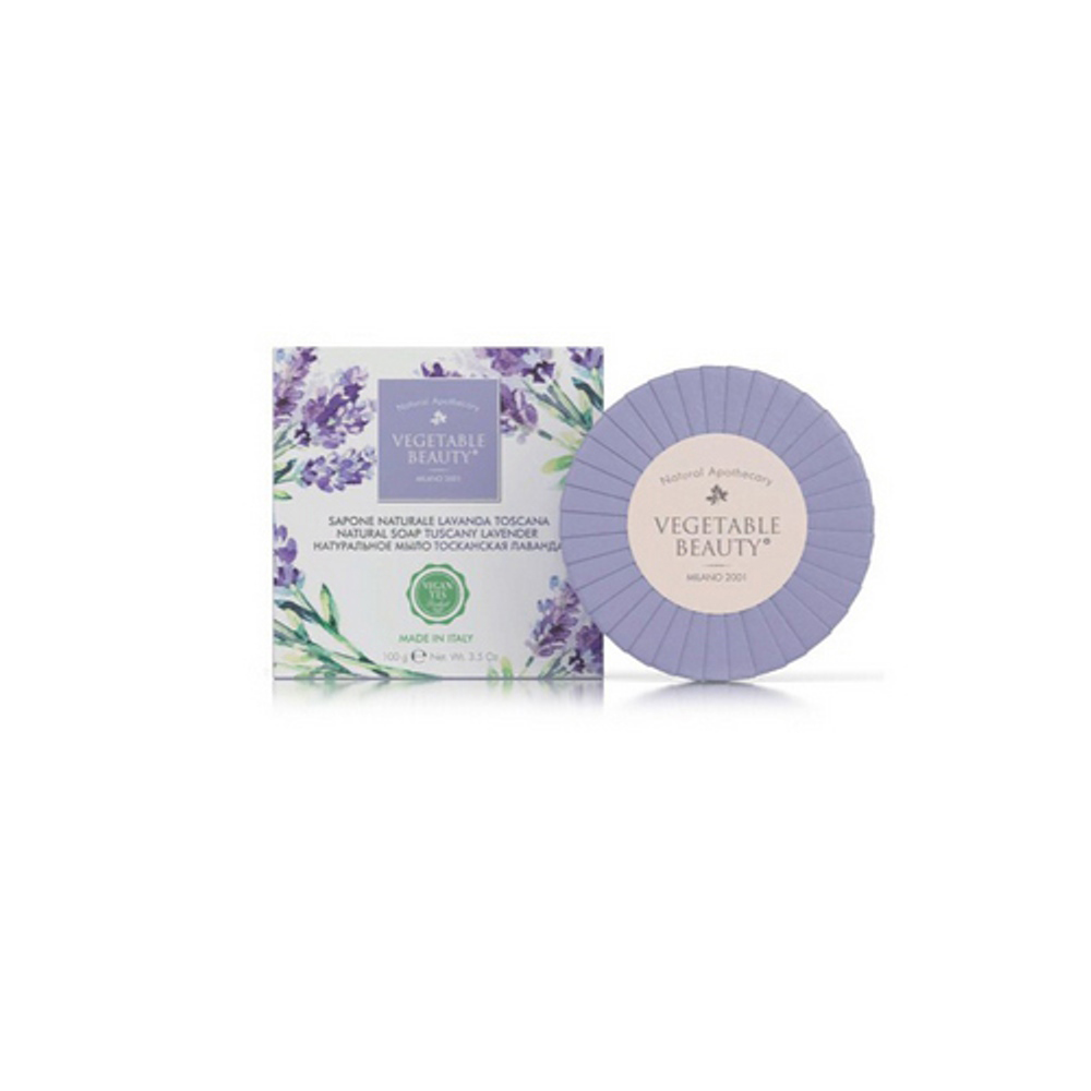 Soap VEGETABLE BEAUTY 46180377 soaps for bath and shower liquid natural nicole acrylic soap seal stamp tree pattern for natural handmade soap decoration