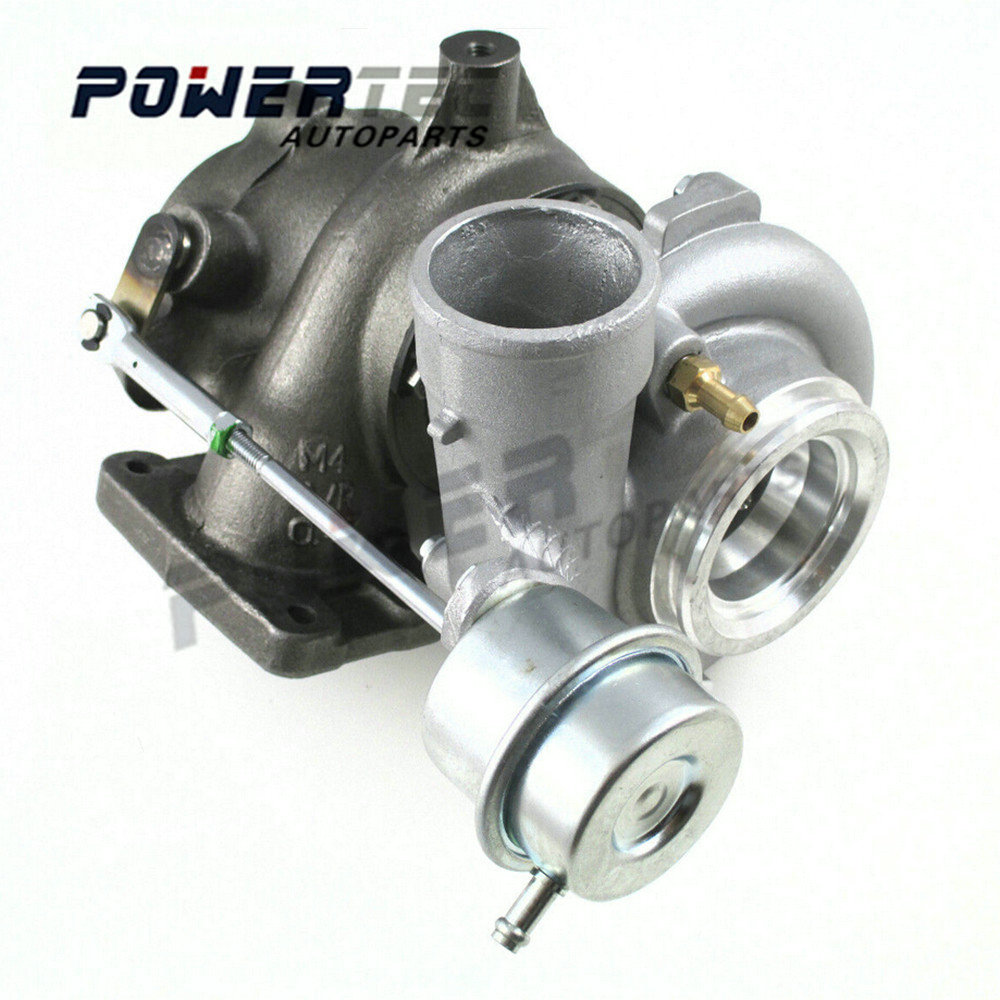 Balanced GT1752S full turbo For Saab 9-5 2.0 T / 2.3 T / 3.0 T V6 B205E / B265E / B235E,R 125kw / 147kw / 169kw- 452204 9198631