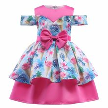 00fe07209501f Prom Dresses Toddlers Promotion-Shop for Promotional Prom Dresses ...