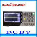 Hantek DSO4084C DSO4104C DSO4204C DSO4254C Digital-oszilloskop Tragbare 80-250 MHz 4 Channels 1GSa/s Record Länge 64 Karat USB