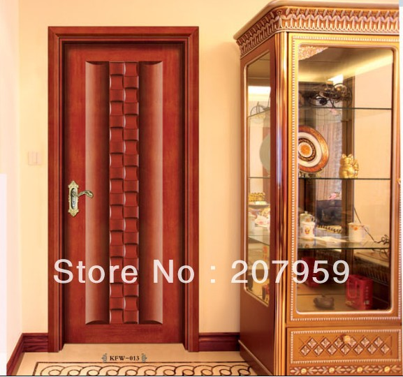 White solid wood interior door for entrance doors design in doors white solid wood interior door for entrance doors design planetlyrics Choice Image