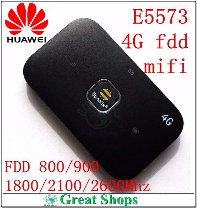 цены  unlocked Huawei e5573 4g 3g dongle lte 4g wifi router E5573S-320 150Mbps 3g 4g Wireless 4G LTE fdd band pk e5577 e5372 e5577s