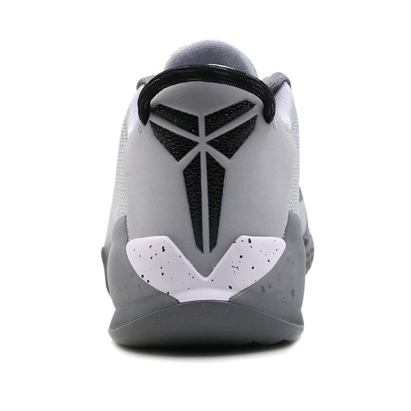 d29b7d8321b0 Original New Arrival 2017 NIKE ZOOM VENOMENON 6 EP Men s Basketball Shoes  Sneakers-in Basketball Shoes from Sports   Entertainment on Aliexpress.com  ...