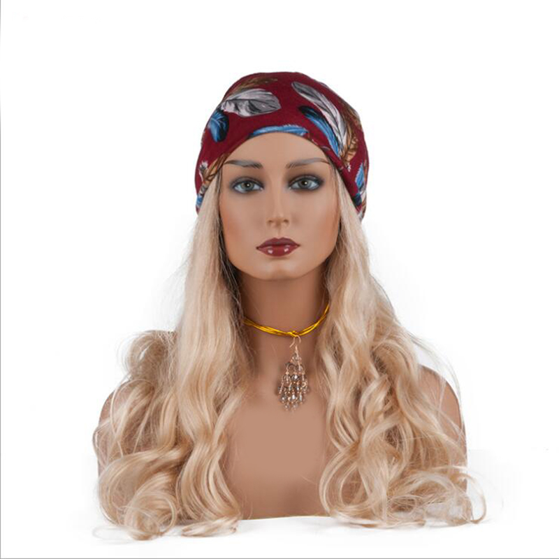 Female Realistic Mannequin Head Bust Sale For Hair Wig
