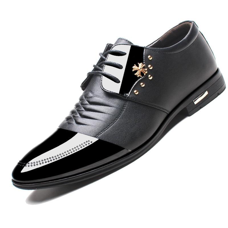 Designer Shoes Mens - Shoes U0026 Footwear