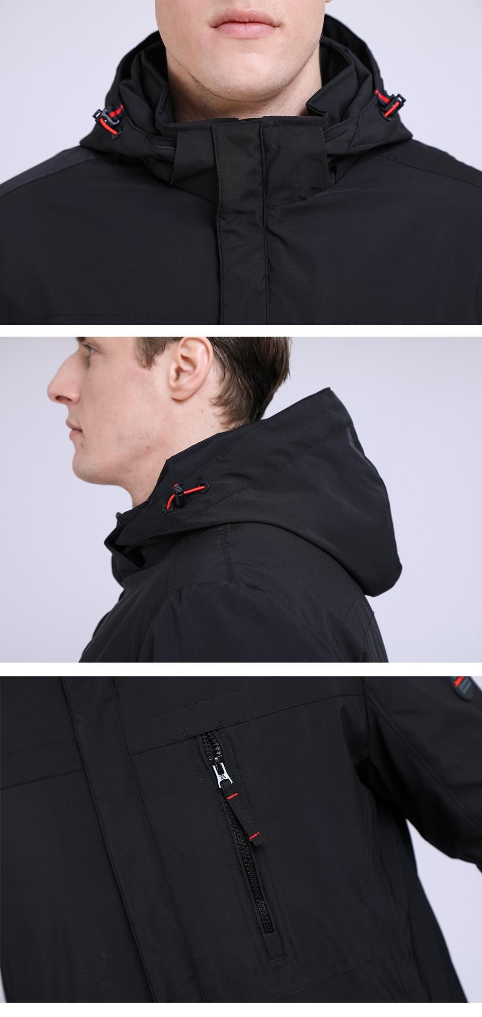 men jacket (11)