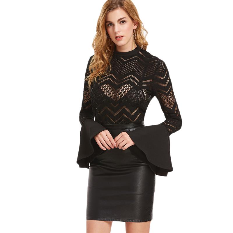 blouse161128701
