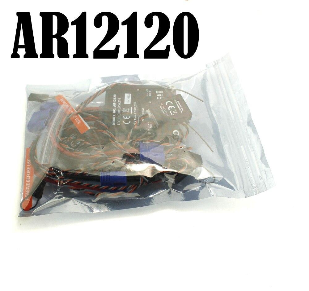 4pcs lot 5010 360KV 750kv High Torque Brushless Motors For ZD550 ZD850 RC MultiCopter QuadCopter