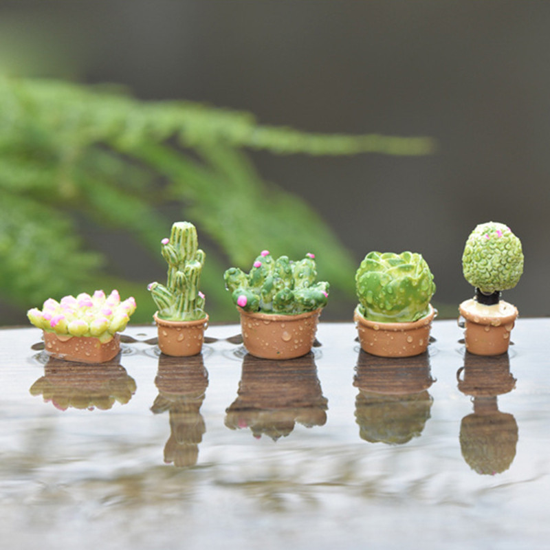 Online Get Cheap Garden Gnomes Aliexpresscom Alibaba Group