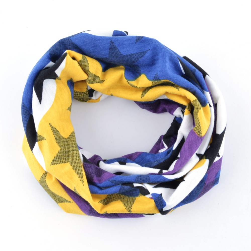 TQMSMY Multicolor Spring Turban Mössor för kvinnor Beanies mäns - Kläder tillbehör - Foto 3
