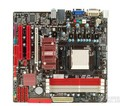 original motherboard TA880GC 6.x Socket AM3 DDR3 motherboard Solid-state integrated 16G RAM